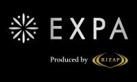 RIZAP新事業!月額制通い放題暗闇フィットネス・EXPA(エクスパ)
