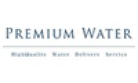 【安心のウォーターサーバー】プレミアムウォーター申込促進