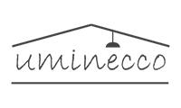 ペットやグリーンと愉しむインテリアショップ【uminecco(ウミネッコ)】
