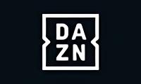 【DAZN】130以上のスポーツコンテンツが年間10,000試合以上見放題!