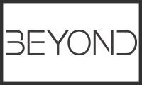 トレーナーによるトレーニング・プライベートジムなら【BEYOND】