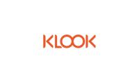 【KLOOK】クルック・旅先体験の予約プラットフォーム