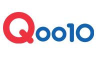 お得クーポン毎日発行!eBay公式ショッピングサイト Qoo10(キューテン)