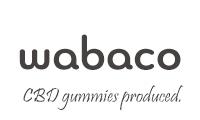 国内製造のCBD入り国内産グミ&ゼリー販売中【wabaco store】